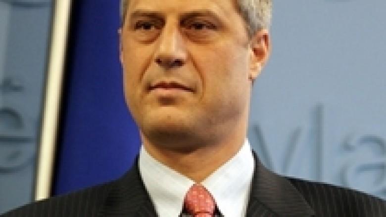 Urimi i kryeministrit për Ditën e Veteranëve të UÇK-së