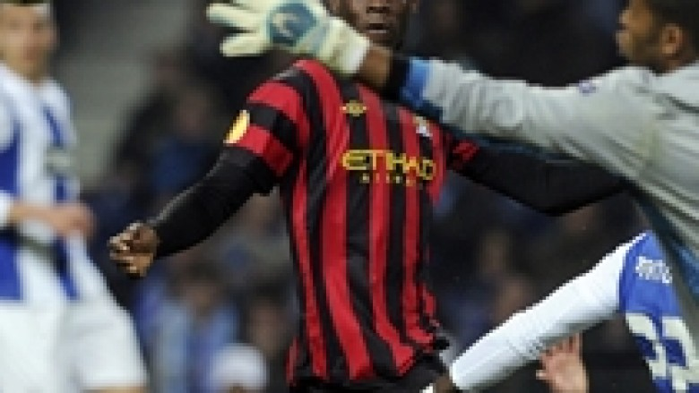 Amelia: Balotellit mund t'i ndezë te Milani