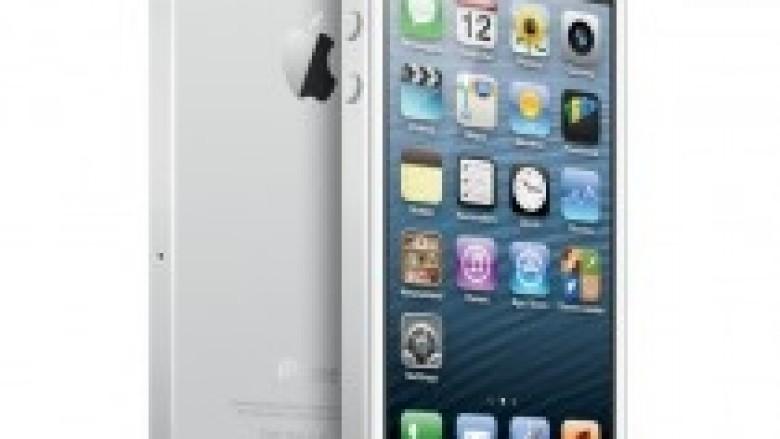 """iPhone në """"të zezën"""""""
