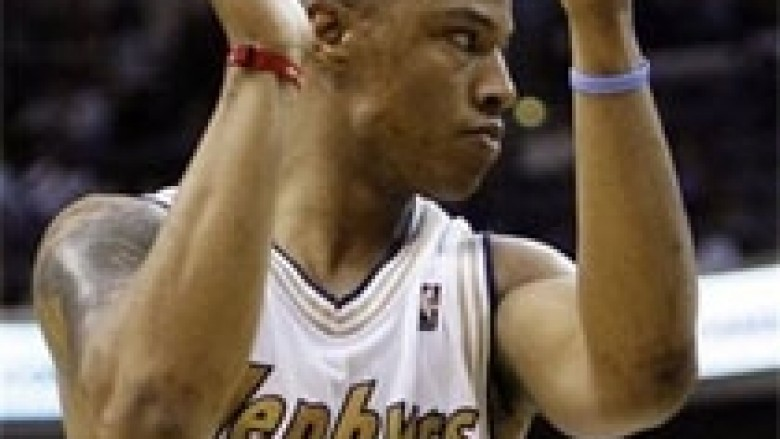 NBA: Clippers vazhdojnë serinë e fitoreve