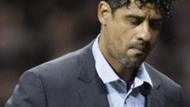 Rijkaard: Nuk ka një plumb magjik për të mposhtur Barcën