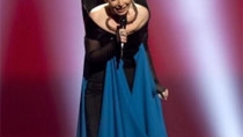 Ngjarjet që karakterizuan vitin 2012 për yjet shqiptare
