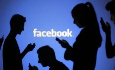 Microsoft dëshironte ta blinte Facebook-un për 24 miliardë dollarë