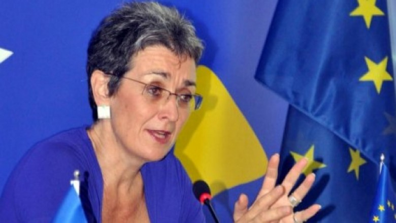 Fajon e Lunacek: Liberalizimi i vizave për Kosovën të bëhet deri në vjeshtë