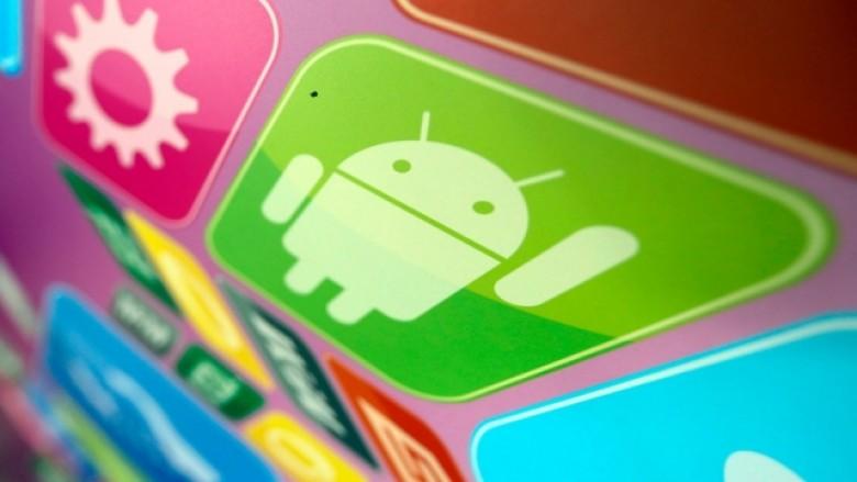 Play Store tani me aplikacionet e zgjidhura falas për çdo javë