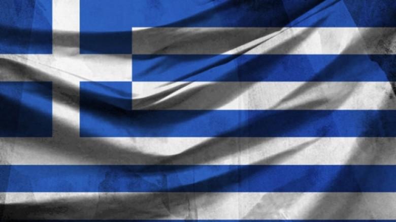 Greqia nuk e përjashton njohjen e Kosovës