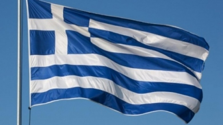 DOKUMENTET/ Greqi, fillon pajisja e emigrantëve me leje biometrike. Ja procedura