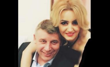 Gruaja e Sylejman Selimit mallkon Thaçin: Të vrafshin lotët e fëmijëve tanë