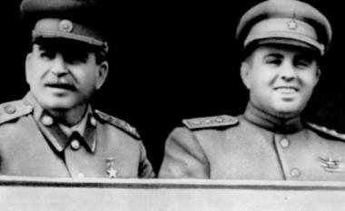 Historia e ndërlikuar e marrëdhënieve Shqipëri-Rusi