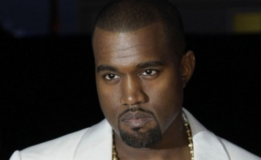 Kanye West pati probleme mendore nga marijuana