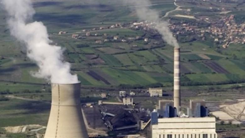 Gjendja në KEK-alarmante, Kosova rrezikohet me kolaps energjetik