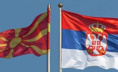 Çështja e diplomatëve serb në Maqedoni fillon të ndërlikohet, Daçiq do të flet sot