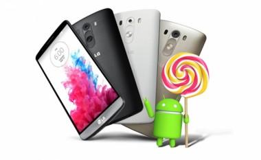Cila kompani fiton më së shumti në Android (nuk është Samsung)?