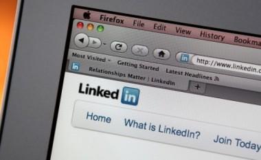 LinkedIn së shpejti mundëson edhe videot për përdoruesit e saj