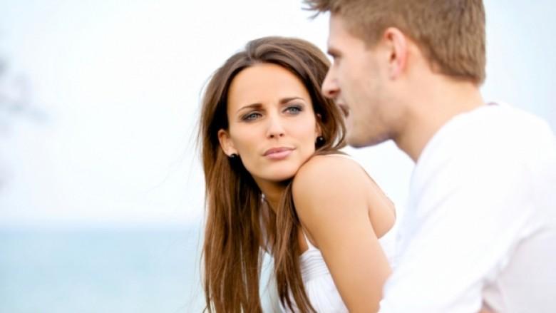Miqësia me ish të dashurin: Përse nuk është fare ide e mirë!