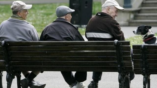 Emigratët,  ISSH: Procedura e blerjes së viteve të pensionit