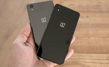 OnePlus 5 vjen vitin e ardhshëm