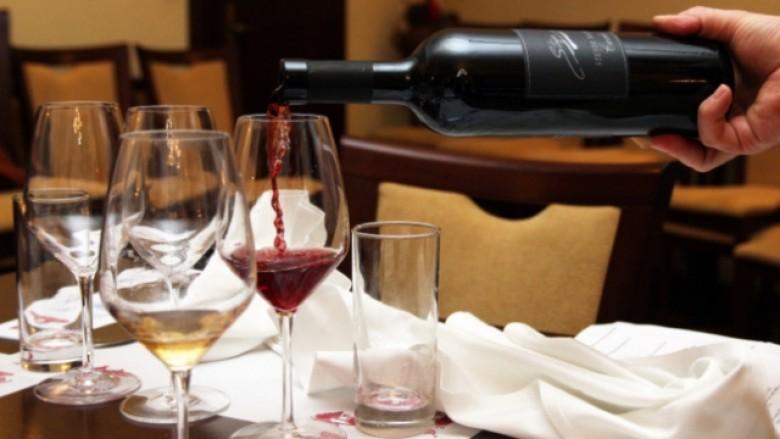 Përgjigjet e pyetjeve fillestare mbi verën