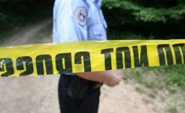 Të shtëna me armë në mes dy grupeve, plagosen dy persona