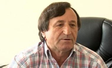 Rektori Hasan Mujaj alias baba i Shkëndijës: Ja gabimet drejtshkrimore të doktorit të gjuhës shqipe: (Foto)