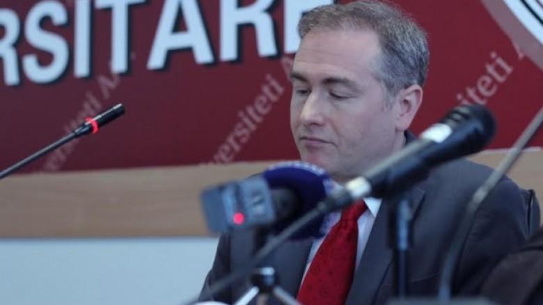 SHBA synon integrimin e Kosovës në NATO