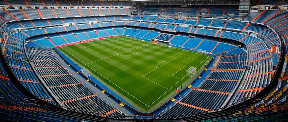 stade3