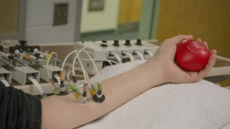 Sulfidi i hidrogjenit mund të ndihmojë në uljen e shtypjes së gjakut