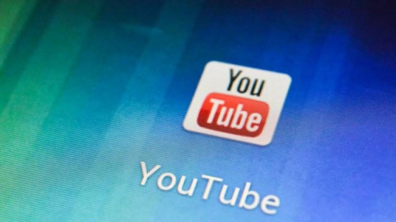 YouTube me funksione të reja në aplikacionin e saj mobil