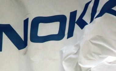 Nokia paralajmëron shumë modele të telefonave vitin e ardhshëm