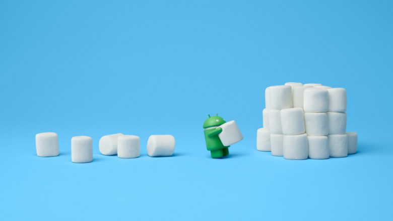 Super Mario Run më në fund vjen edhe në Android