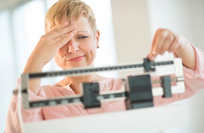 HD Fitness Body Mass Index BMI Calculator