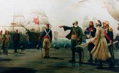 Dinastia shqiptare që qeverisi Egjiptin për 150 vite: Shqiptar jam e shqiptar do vdes