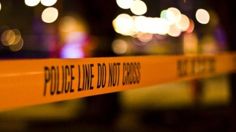 Detaje të reja nga vrasja e 25 vjeçarit në Ratkoc të Rahovecit