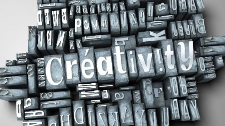 creativ-780x439.jpg