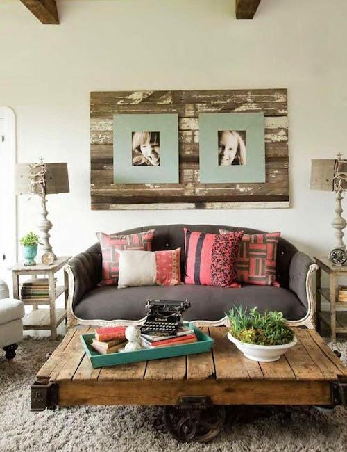 recycling-wood-pallets-living-room-furniture-3