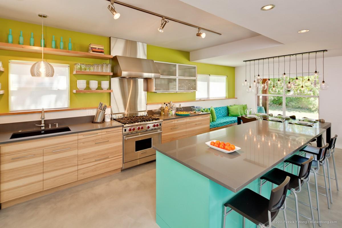 4turquoise-interiors