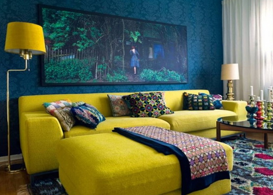 7-exquisitely-color-ideas-places
