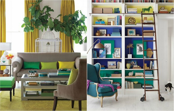Color_Blocking_Interiors