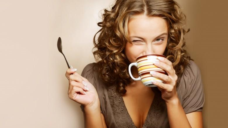 Të çmendur për kafe: çdo filxhan ka minuse dhe pluse