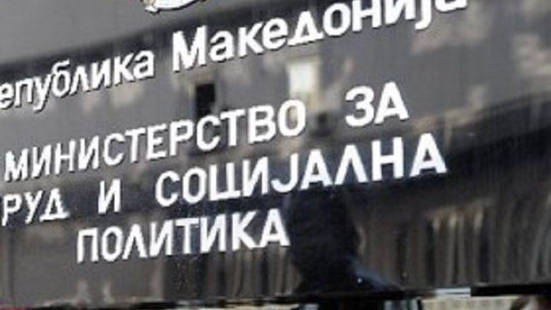 Javën e ardhshme dy ditë jo pune në Maqedoni