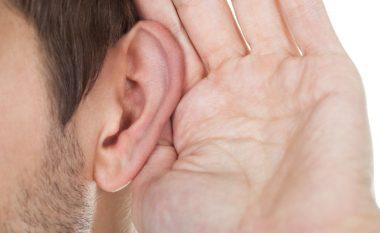 Studim: Diabeti mund ta keqësojë dëgjimin