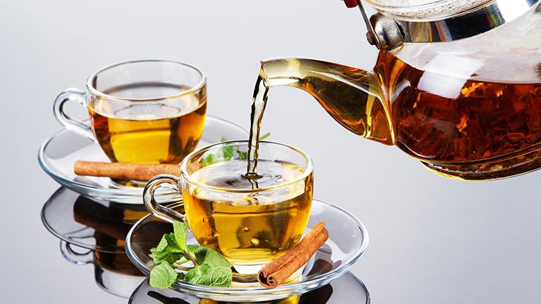 cinnamon-tea-wallpaper-4073-4287-hd-wallpapers
