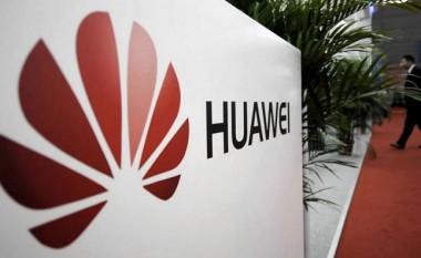 Huawei zyrtarisht lider në Kinë