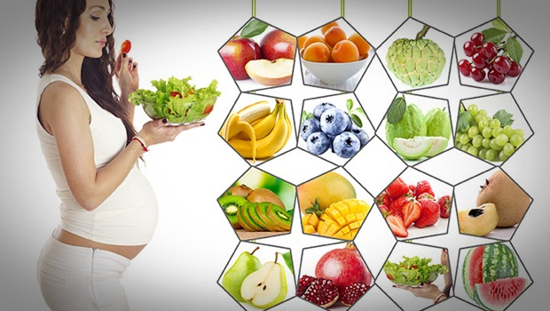 list-of-foods-that-cause-miscarriage-in-early-pregnancy-you-must-avoid