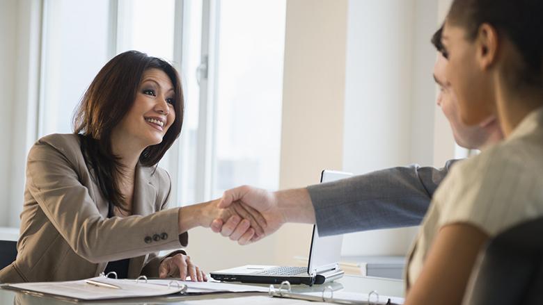 Pesë rregullat e negocimit për të fituar çdo gjë që doni