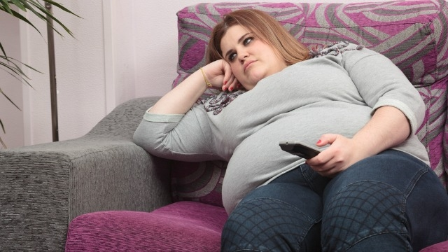 431138-obese-overweight-afp-relax-news