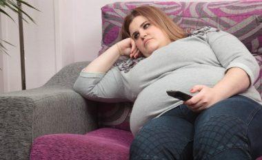 Obezët u shpëtojnë më lehtë operacioneve në zemër