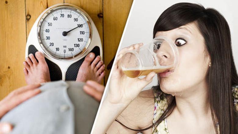 Në birrë është gjetur përbërësi i cili ndihmon humbjen e peshës
