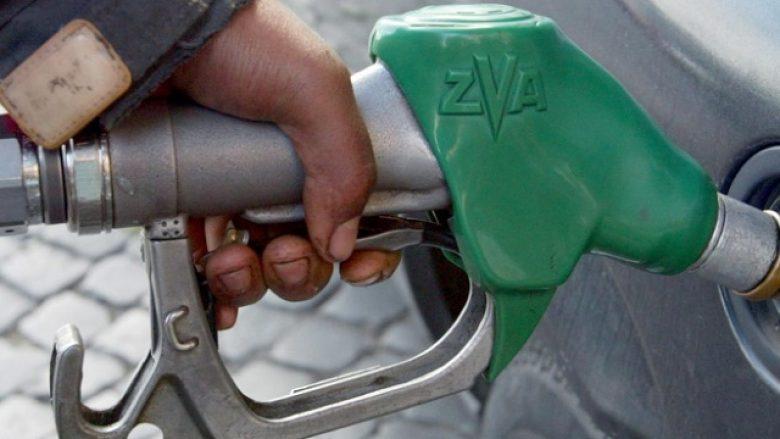Këto janë çmimet e reja të derivateve të naftës në Maqedoni