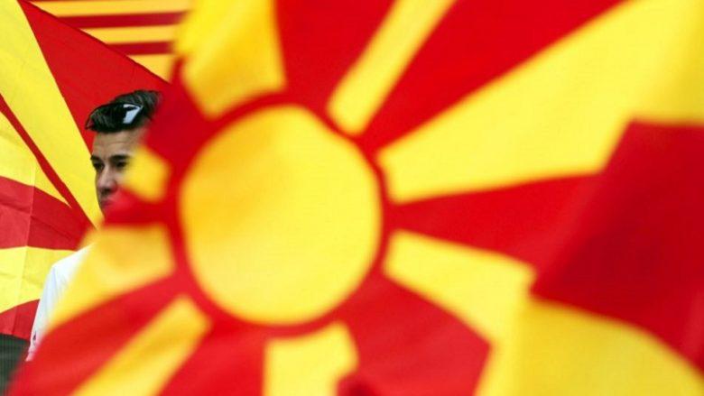 """""""Maqedonasit e Egjeut"""" me 10 mijë padi për konfiskim të trevave"""